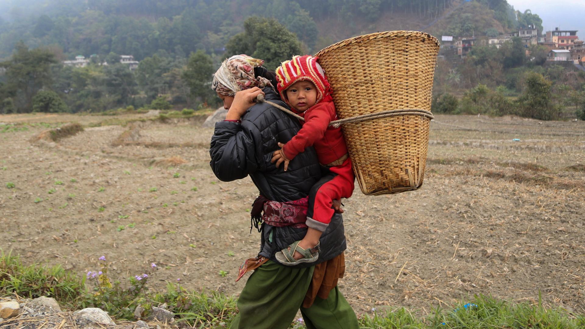 Frau geteilt sklave ausgebildet