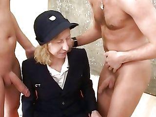 Melissa jacobs lesbian tube suchvideos