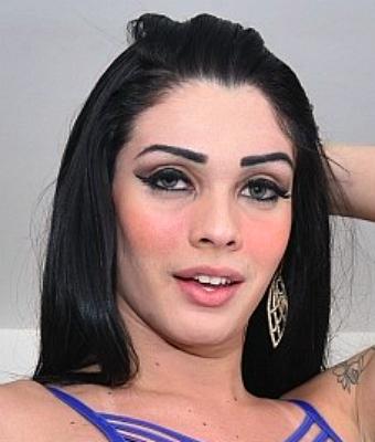 Xxx Dana hayes sex porno hub videos