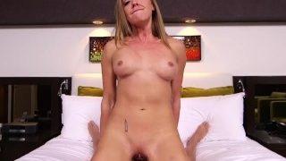 Relatos de sexo filial amilyryuyf