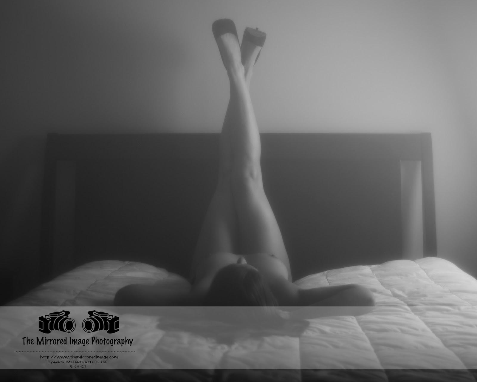 Hahnrei boudoir fotografie igfap foto 1