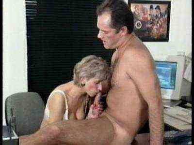 Capri cavanni zusammenstellung porno