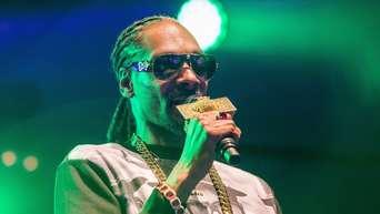 Hip hop rapper hat sexvideo durchgesickert foto 1