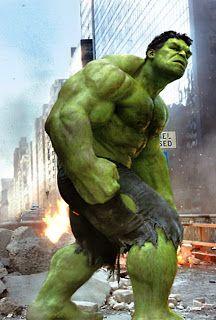 Hulk parodie tube suchvideos foto 1