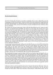Asiatische japanische liebesgeschichte zensiert masaladesi