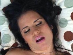 Kategorie von pornos latinas sexy bilder foto 1