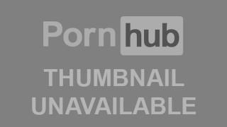 Vintage videos rohr demütigung retro porno