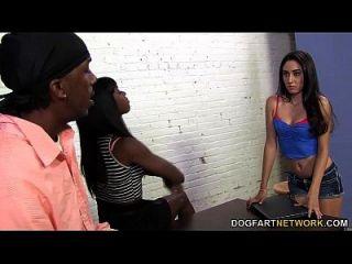 Xxx Amateur paare tauschen blonde orgasmus videos