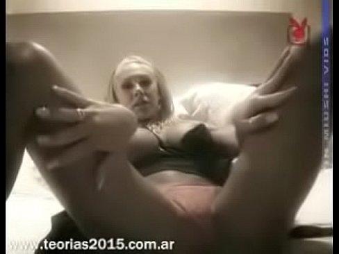 Xxx Bande annonce film porno suwyrilcct