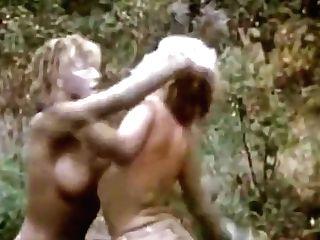 Bdsm fetisch bondage softcore