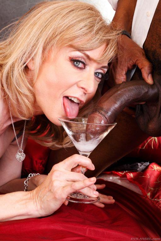 Nina hartley free porn pics pichunter