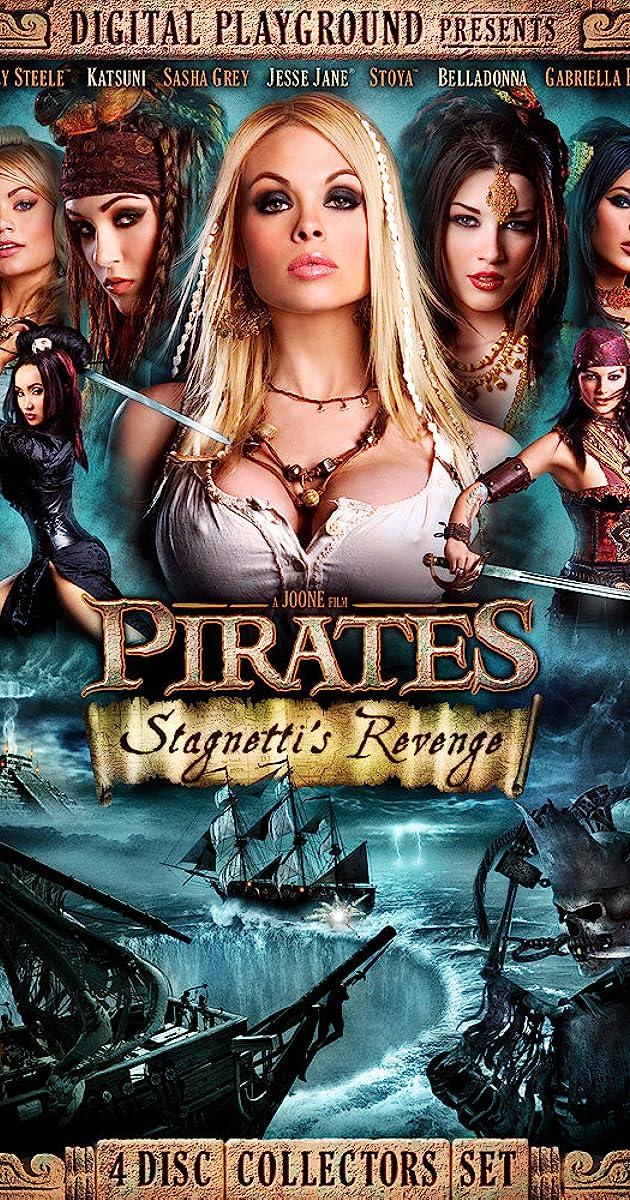 Piraten stagnetti rache porno videos xvids foto 1