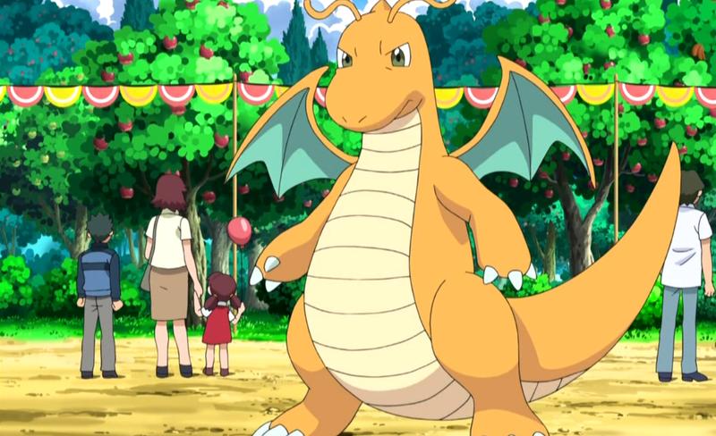 Pokémon pelzige sammlung furries bilder