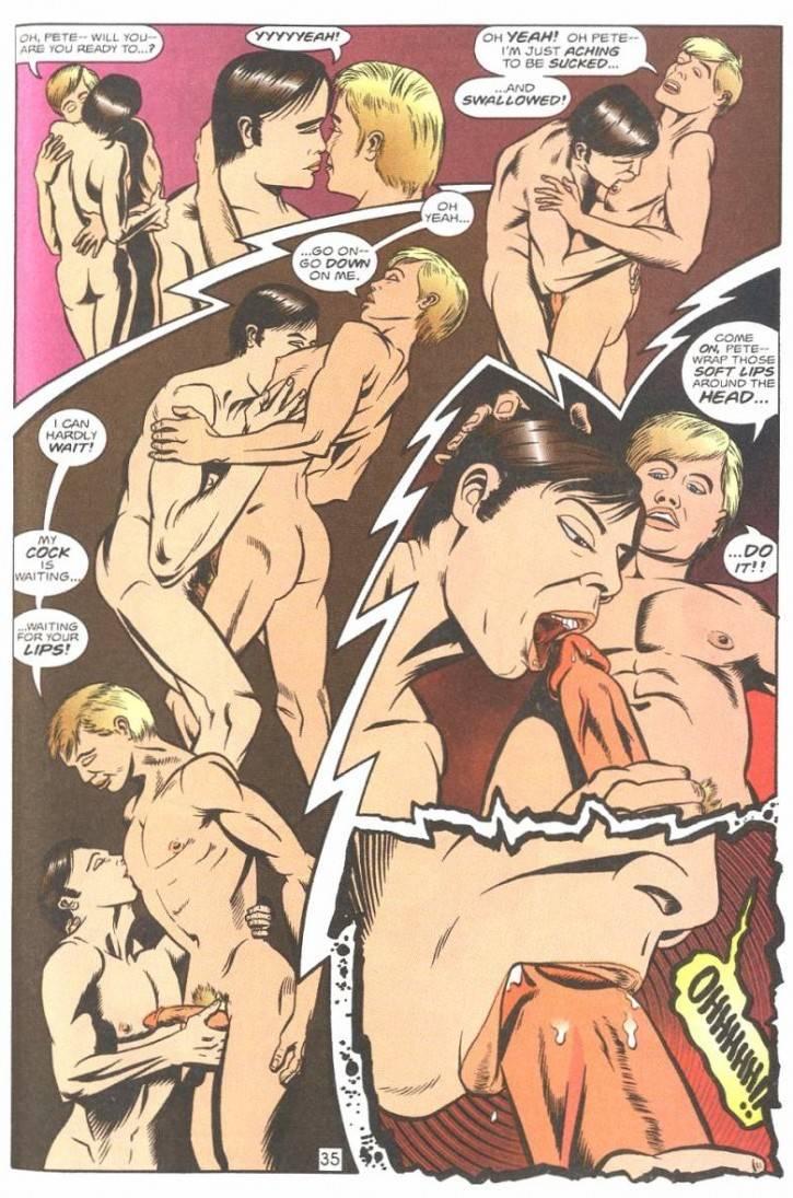 Porno leben asiatische shemale anal