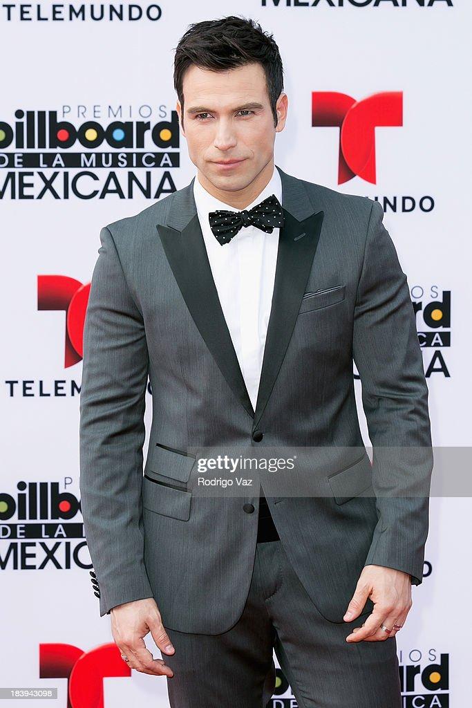Rafael amaya schauspieler mexicano