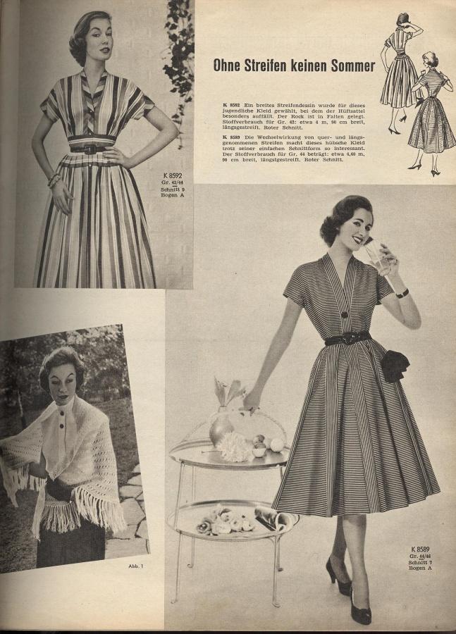 Reift bilder elegante dame ohne kleid