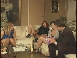 Xxx Julianne moore nackte sexszene im beweisfilm