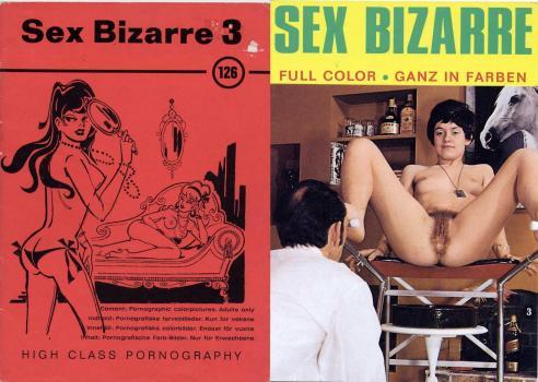 Retro vintage krankenschwester bilder porno foto 1