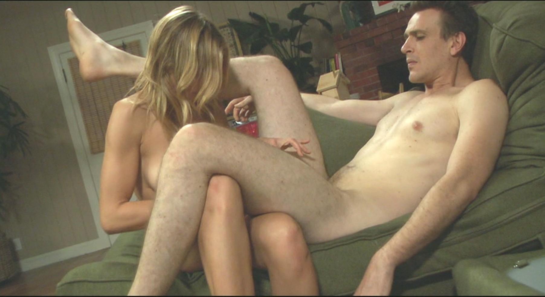 Skinny stephanie kostenlose sexvideos sehen schön foto 1