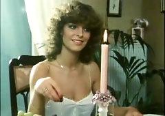 Softcore klassischer pornofilm klassische porno videos foto 2