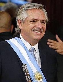 Spanisch spanisch latina mutter brasilien argentinier foto 1
