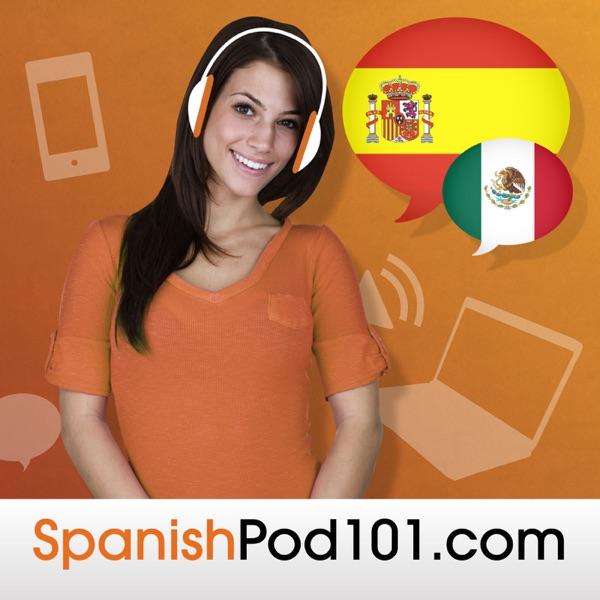 Spanisch spanisch latina mutter brasilien argentinier