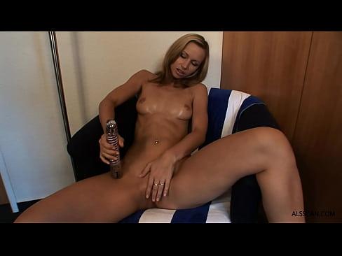 Susana spears videos und pornofilme pornmd