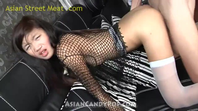 Xxx Alt porn erotica alternative subkultur