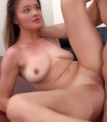 Dünne Latina Pornofilme