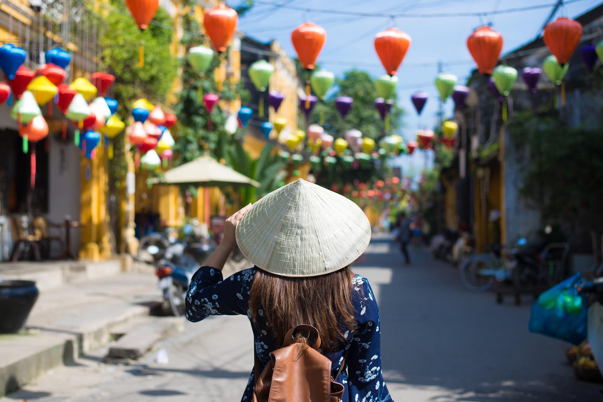 Tipps für den anruf in vietnam foto 1