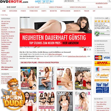 Verkaufe deine videos und pornofilme pornmd foto 2