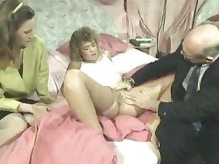 Vintage schulmädchen deutsch sta chi porno foto 1