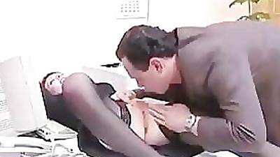 Zeigt porno bilder für hijab pornos abuse