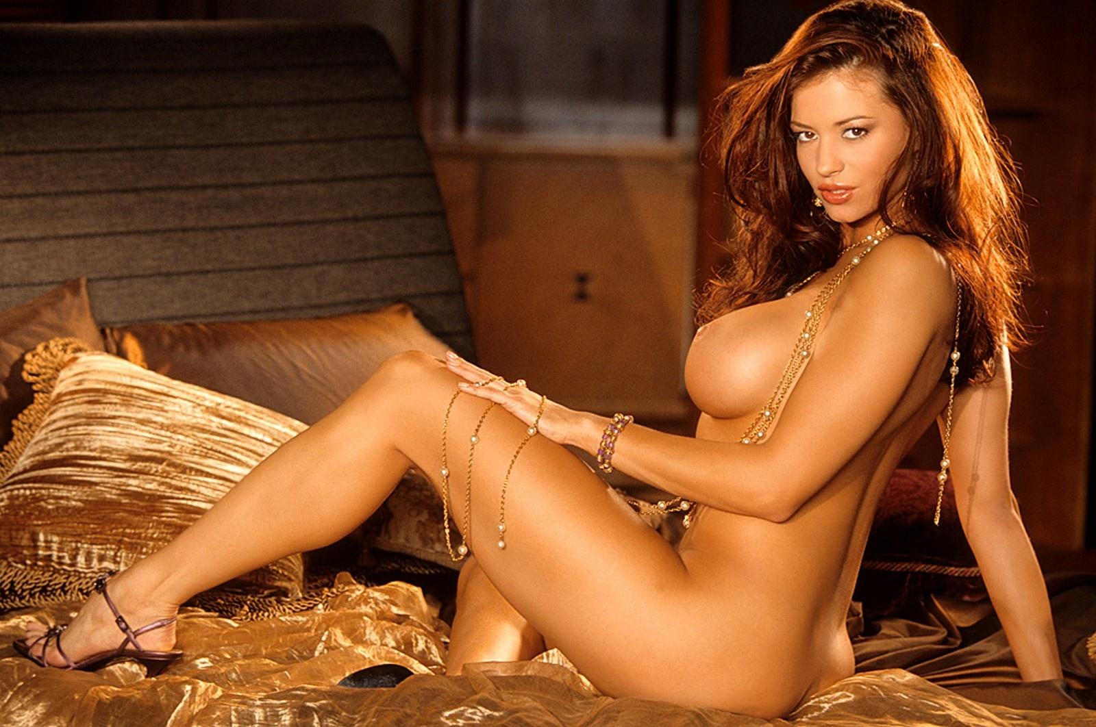 Wwe wrestlerinnen nackt heiße mädchen wallpaper foto 2