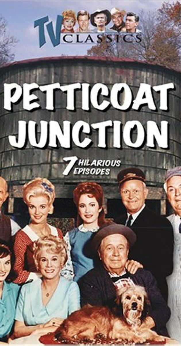 Zeigt bilder für petticoat junction xxx foto 2