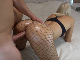 Hermaphrodite anal girls wilde party
